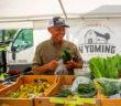 farm to fork festival