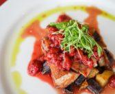 Fine Dining Restaurant Group Off-Season Nonprofits