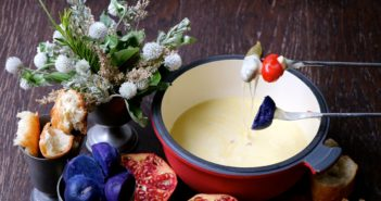 alpenhof fondue