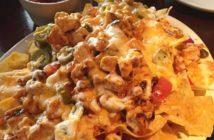 sidewinders nachos