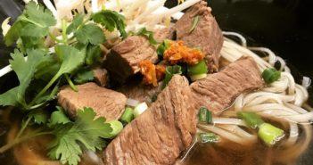 annies thai kitchen