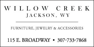 Willow Creek Home Furnishings
